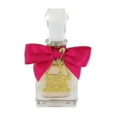 Viva La Juicy Perfume by Juicy Couture for Women 1.7 oz Spray