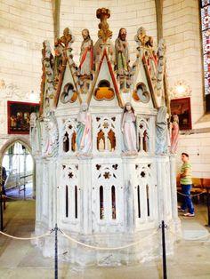 #Katedra #NMP