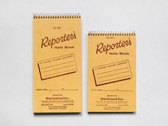 Barman's fuckery notebooks Laura Lee, Aaliyah, Celine, Karen Page, Iris West Allen, Dear White People, Lois Lane, Sharp Objects, A Series Of Unfortunate Events
