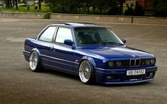 Old BMW Car HD Widescreen Wallpapers with ID 1794 on Vehicles category in HD Wallpaper Site. Old BMW Car HD Widescreen Wallpapers is one from many HD Wallpapers on Vehicles category in HD Wallpaper Site. Bmw E30 M3, Bmw E30 Stance, Suv Bmw, Bmw Cars, 325i E30, Bmw E30 Coupe, Bmw Autos, Bmw 02, Coque Iphone 5s