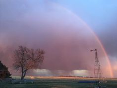 3/14/2016 Axtell, NE