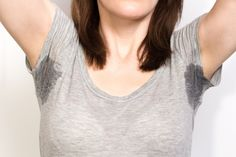 How to Stop Excessive Sweating? (Avoid Sweating) How to stop excessive sweating? Natural remedies for excessive sweating. Sweating remedies to stop naturally. How to avoid excessive sweating naturally? How To Reduce Sweating, Stop Sweating, What Is Hyperhidrosis, Night Sweats Causes, Stress Sweat, Remove Sweat Stains, Excessive Underarm Sweating, Arm Pit Stains, Body Odor