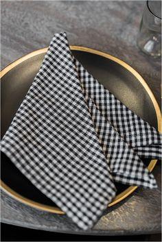 5 simple napkin folding ideas for your wedding reception best diy napkin folding tutorial ideas Wedding Napkin Folding, Paper Napkin Folding, Wedding Napkins, Paper Napkins, Simple Napkin Folding, Wedding Reception Tables, Reception Ideas, Wedding Receptions, Event Ideas