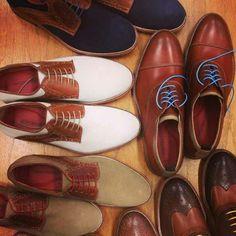 Acheter Maintenant Hommes Adidas Comptown St Saddle