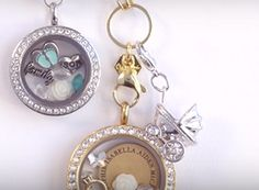 New Spring Collection 2016 available starting March 3rd! Shop this and many other looks at darlasandor.origamiowl.com Find me on FB at facebook.com/darlasorigamiowl