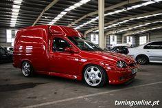 Opel Combo b My Dream Car, Dream Cars, Corsa Classic, Corsa Wind, General Motors, Polo Classic, Modified Cars, Rally Car, Custom Cars