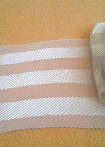 šátek šálka nebo boa na krk