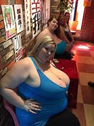 Image result for bbw mandy majestic