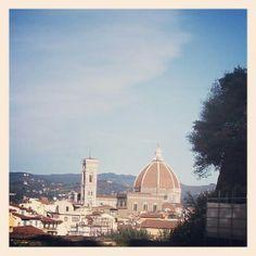 Florenca!!