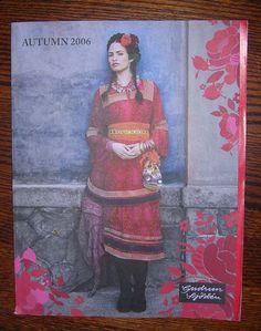 http://www.gudrunsjoden.com/us/start-pages/2012/springextra/springextra-default-start