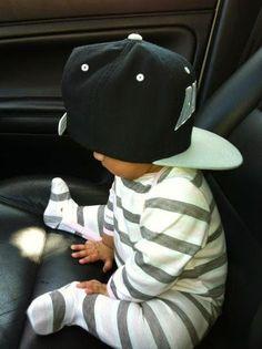 849783a87 coolio Baby Boy Fashion