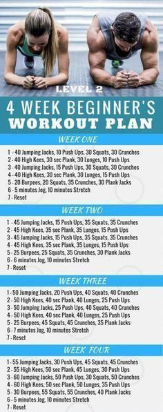 Belly Fat Workout - Six-pack abs gain muscle or weight loss these workout plan i. , Belly Fat Workout - Six-pack abs gain muscle or weight loss these workout plan i. Belly Fat Workout - Six-pack abs gain muscle or weight loss these . Workout Plan For Beginners, 4 Week Workout Plan, Workout Plan For Men, Belly Fat Workout For Men, Workout Guide, Home Workout Beginner, Six Pack Abs Workout, Muscle Gain Workout, Gym Workouts For Men