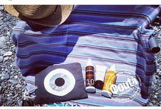 fouta,made in greece, beach , towel, boho, hammam, cotton , new collection, beach towel ,quick dry towel,colors