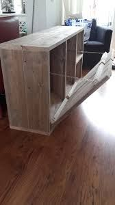 Afbeeldingsresultaat voor inbouw wasmand ikea