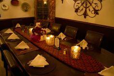 28 Best Cafe Fiore Ventura Location Images Restaurant