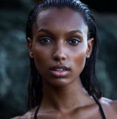 Added to Beauty Eternal - A collection of the most beautiful women.