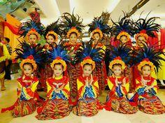 Show Time-Traditional Dance-Indonesian Dance-Betawi Dance-Javanese Dance