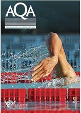 AQA - Per una nuova cultura acquatica. N° 0   http://www.calzetti-mariucci.it/shop/prodotti/aqa-per-una-nuova-cultura-acquatica-n-0-rivista