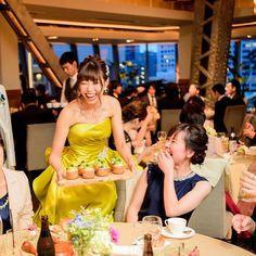 【2017最新】珍しすぎるテーブルラウンドの新種アイデア11選 | marry[マリー] Wedding Images, Wedding Designs, Strapless Dress Formal, Formal Dresses, Wedding Planning, Dream Wedding, Party, Instagram, Tea Length Formal Dresses