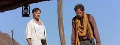 Nouvel extrait pour le film Loin des Hommes de David Oelhoffen avec Viggo Mortensen.