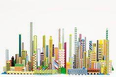 laird-kay-lego-city-designboom-07