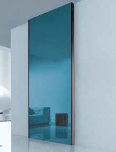 GHOST ACRYL SLIDING DOORS