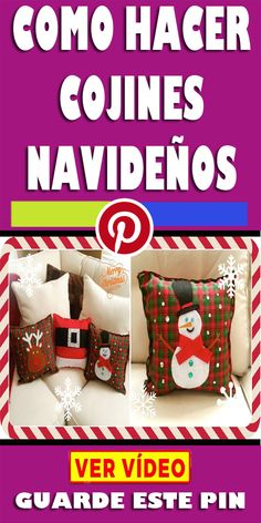 Christmas Projects, Christmas Time, Merry, Throw Pillows, Quilts, Sewing, Videos, Life, Scrappy Quilts