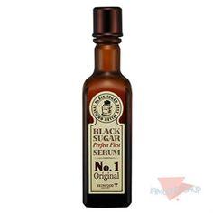 Skinfood Black Sugar Perfect First Serum 120ml Skin Food http://www.amazon.com/dp/B00BQSNMPU/ref=cm_sw_r_pi_dp_MO0axb08CV75D