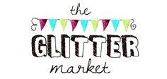 Glitter Market, el pop up store más brillante de Madrid | Hit Cooking Pop Up, Madrid, Glow, Events, Popup