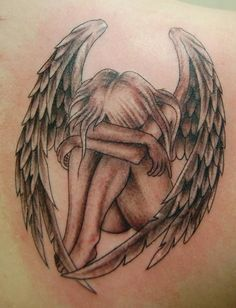 3d-hd-tattoos.com Women trinity duck tattoos | Beautiful Tattoo design Ideas.