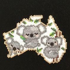 Crochet Pattern for ☆ sac plein de jeux ☆