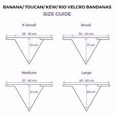 Image result for dog bandanas pattern