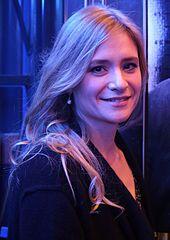 Julia Jentsch – Wikipedia
