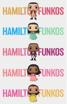 How to get your hands on the Hamilton Funko Pop collection. We've been waiting! #hamilton #schulylersisters #coolgifts #geek #popculture Holiday Wishes, Holiday Gifts, Toddler Toys, Kids Toys, Cool Mom Picks, And Peggy, Pop Collection, Small Moments, Funko Pop Figures