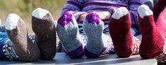 Fiskafänge sockor Toms, Sneakers, Fashion, Threading, Tennis, Moda, Slippers, Fashion Styles, Sneaker