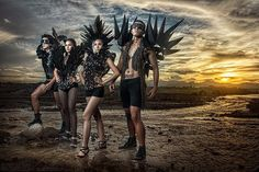 rocky gathercole - Google Search