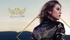 Resultado de imagen para la reina del flow Fandoms, Wonder Woman, Superhero, Anime, Fictional Characters, Women, Style, Clothing, Home