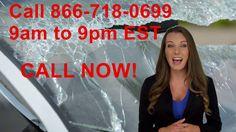 call to have your windshield repaired Windshield Repair West Islip NY West Islip, Windshield Repair, Glass Repair, York Pa, Auto Glass, Wood Bridge, Youtube, Cherry Creek, Londonderry