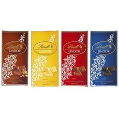 Pinterest / Search results for lindt ❤ liked on Polyvore featuring food