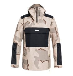 Style Snowboard, Snowboard Gloves, Snowboarding Outfit, Ski And Snowboard, Types Of Jackets, Cool Jackets, Mens Ski Clothes, Camo, Winter Hiking