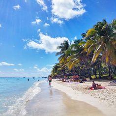 augmenter son lectorat en vacances conseil blog talented girls