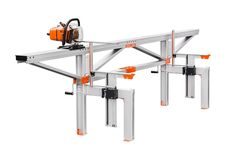 Chainsaw Mill, Wood Tools, Drafting Desk, Dubai, Woodworking, Home, Farmer, Image, Automobile
