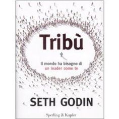Personal branding by seth godin Seth Godin, Social Media Books, Personal Branding, Leadership, My Books, Reading, Future, Starling, Future Tense