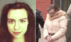 Nina Scott, of Downingtown, Pennsylvania, is facing 70 charges. The 28-year-old woman was a teacher at a Main Line school called The Village, and has been fired.