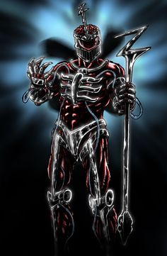 """""""I am Lord Zedd, sworn enemy of all that is good and decent."""" -Lord Zedd, """"Power Rangers the Movie"""" Power Rangers 2017, Power Rangers Movie, Go Go Power Rangers, Age Of Mythology, Lord Zedd, Planes, Pawer Rangers, Green Ranger, Mighty Morphin Power Rangers"""