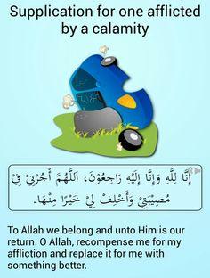 . Islamic Teachings, Islamic Prayer, Islamic Dua, Allah Islam, Islam Quran, Islam For Kids, Islamic Studies, All About Islam, Muslim Quotes
