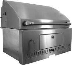 260 Series 30 Inch Charcoal Grill ** To view further for this item, visit the image link.