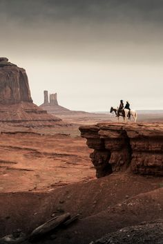 Does this image from The Lone Ranger look familiar? It's Monument Valley Navajo Tribal Park. Iconic westerns like The Searchers and How the West Was Won were also shot here. Monument Valley, Into The West, The Lone Ranger, Kino Film, Stock Image, Le Far West, Filming Locations, Western Art, Western Union