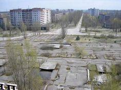 Prypait Ukraine