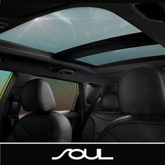 Fill your soul with sunshine. http://www.kia.com/us/en/vehicle/soul/2014/experience?story=hello&cid=socog